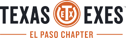 Texas Exes El Paso Chapter